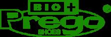 BioPrego